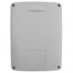 Armoire PVC pour carte automatique étanche