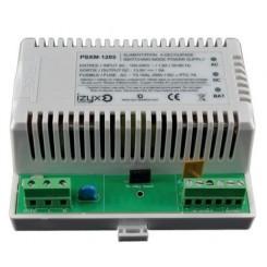 MODULES ALIMENTATIONS CHARGEURS de batterie 12V DC / 1,5A, 3A ou  5A,