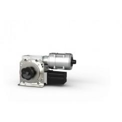 Moteur GFA® ST SG85R ST16.24