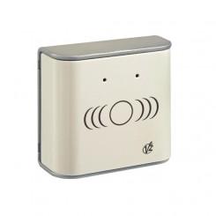 Système de proximité NEXT (clés READ ONLY) par radio V2