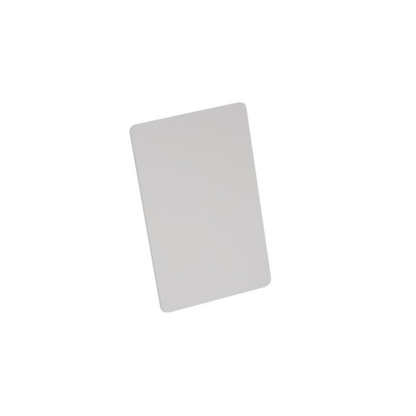 NEXT-CARD: Carte de proximité pour lecteur de proximité NEXT V2
