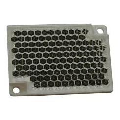 Réflecteur  40 x 60 mm pas cher