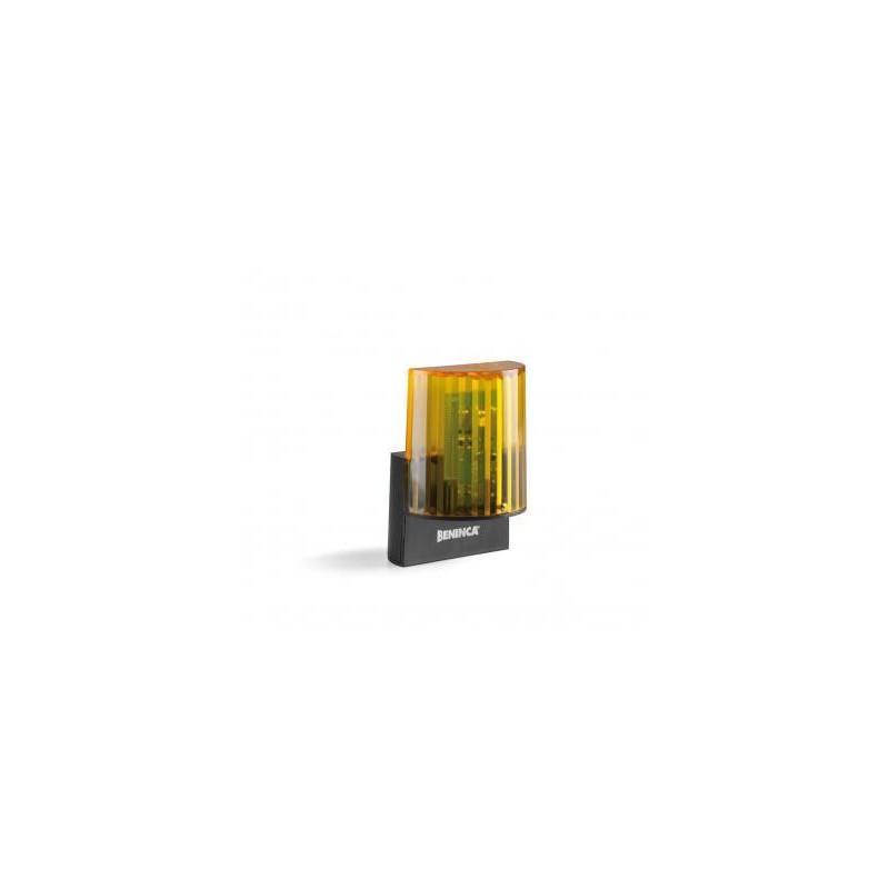 moteur portail coulissant pas cher decoration moteur de. Black Bedroom Furniture Sets. Home Design Ideas