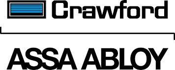 ASSA ABLOY Crawford