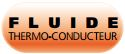 Fluide thermo-conducteur (9)
