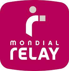 Livraison Mondial Relay eKoenig